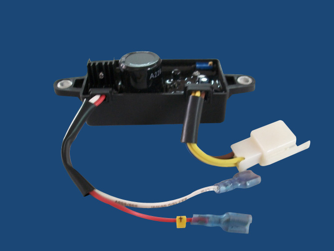 1-3KW YAMADA Generator AVR