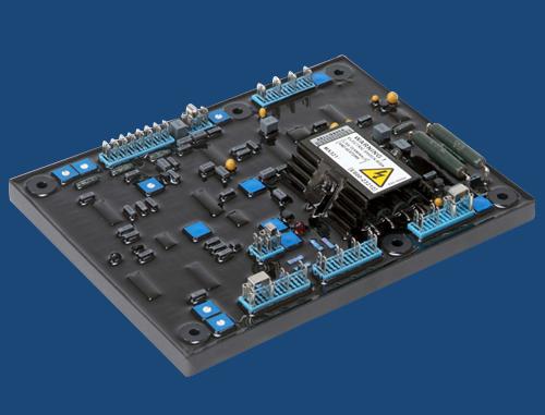AVR MX321 For Stamford Alternators