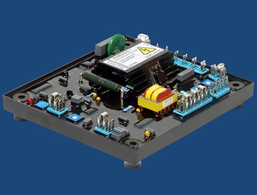 AVR SX440 For Stamford Alternators
