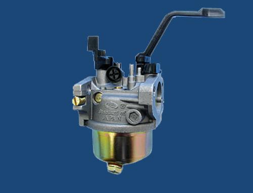 168F Generator Carburetor