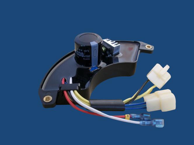 gm marine starter solenoid wiring diagram gm starter