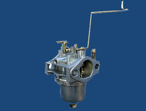 TG950 Generator Carburetor