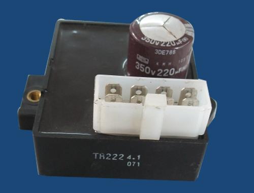 EG1800 AVR For HONDA EC1800 Generator