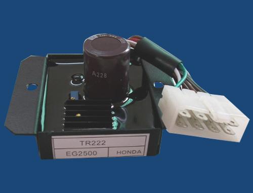 EG2500 AVR For HONDA EC2500 Generator