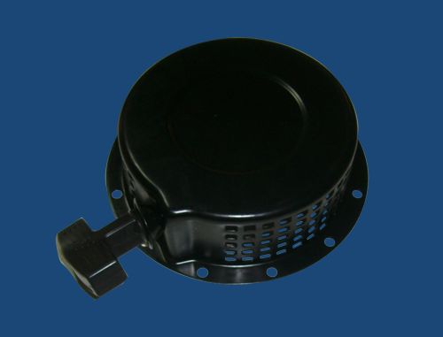 178F Generator Recoil Starter Assembly