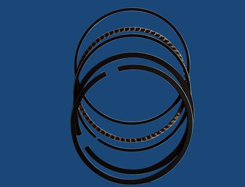 188F Generator Piston Ring