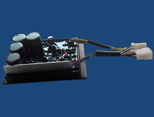 8.5-25KW Three Phase Generator AVR