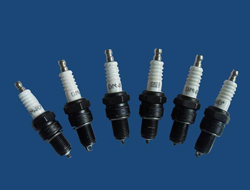 188F Generator Spark Plug