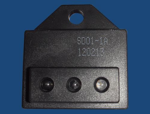 2KW Digital Generator Ignitor