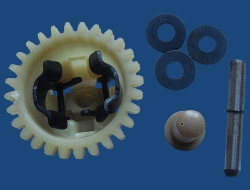 EF2600 Generator Governor Gear Set