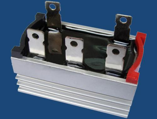20A Generator Rectifier