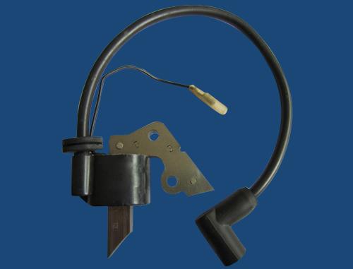 EY20 High Voltage Set