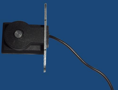 3KW Digital Generator Trigger