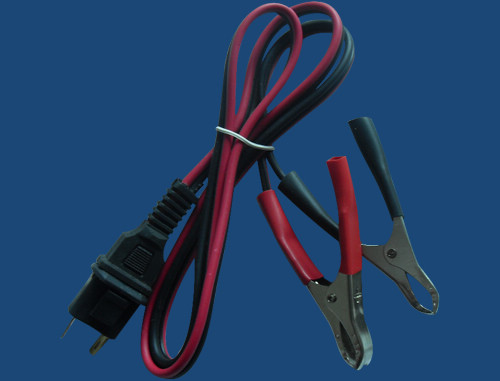 Battery Charger Wire