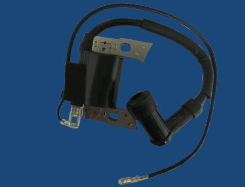 EF2600 High Voltage Set