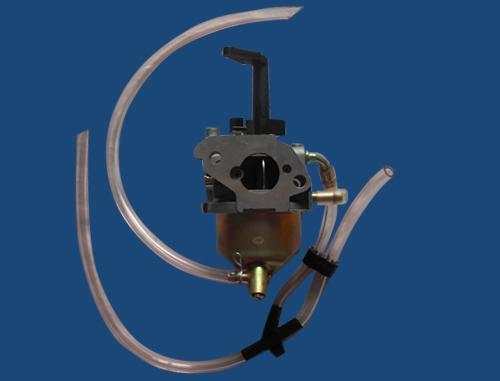 KIPOR IG1000 Digital Generator Carburetor