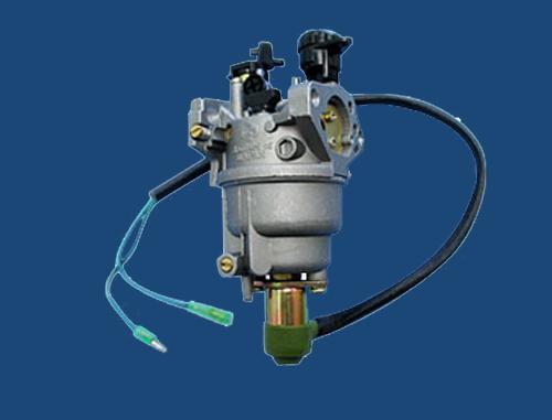 188F Generator Carburetor