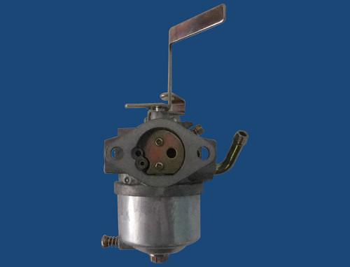 EF2600 Generator Carburetor