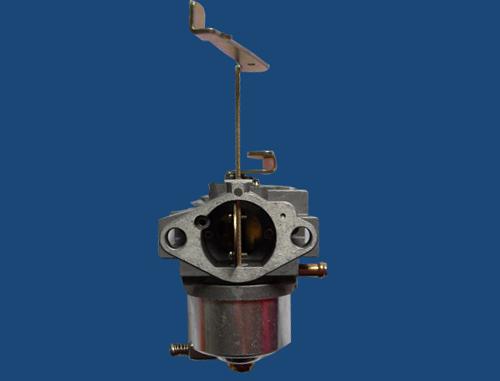 EF6600 Generator Carburetor