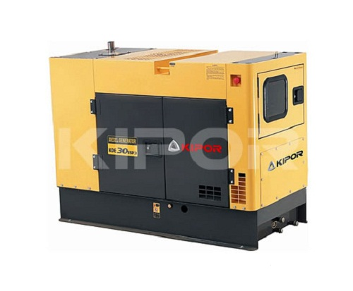 Generating Set AVR Reasons Of Frequent Damage