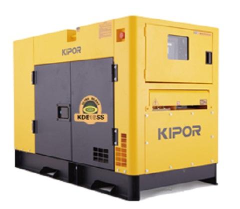 Generating Unit Maintenance Classification