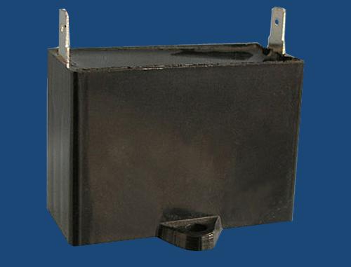 12uF 350VAC Generator Capacitor