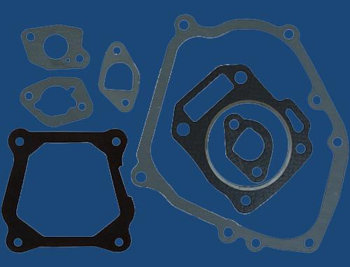 GX160 Engine Gasket KIT