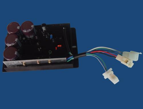 8.5-25KW Generator AVR