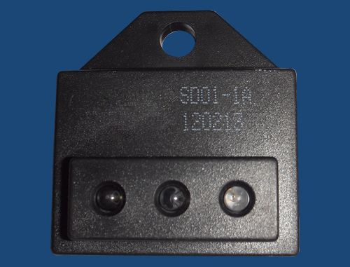 1KW Digital Generator Ignitor