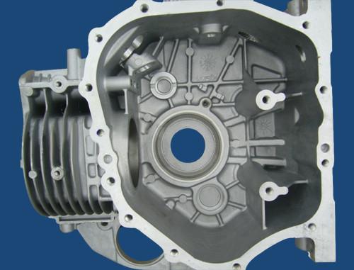 178F Engine Crank Case