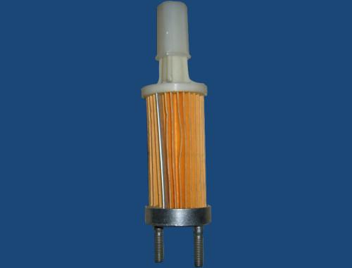 178F Generator Air Filter