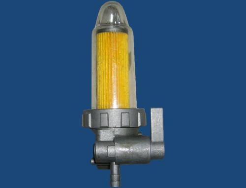 186F Generator Air Filter