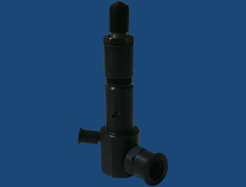 186F Generator Fuel injector Assembly