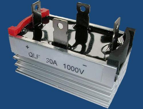 30A Generator Rectifier