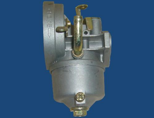 LG900 Generator Carburetor