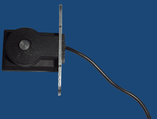2KW Digital Generator Trigger