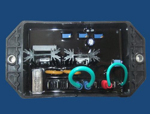 KIPOR 12KW Generator AVR