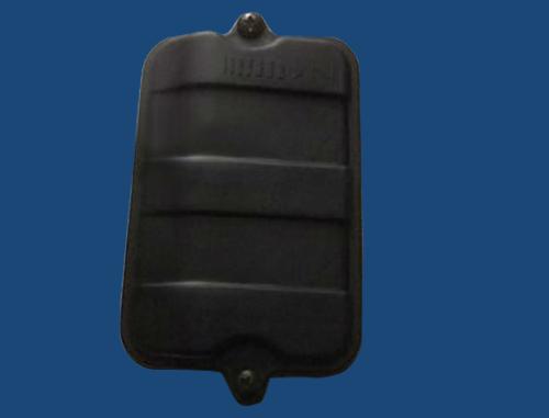 EF2600 Generator Air Filter