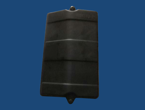 EF6600 Generator Air Filter